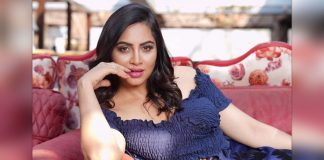 Bigg Boss 14 Fame Arshi Khan Talks About Her Struggles To Buy Her New House In Mumbai