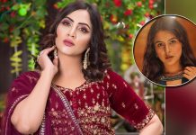 Bigg Boss 14 Fame Arshi Khan To Get Her Own Swayamvar After Rakhi Sawant & Rahul Mahajan?
