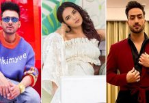 Jasmin Bhasin & Aly Goni To Do A Music Video For Tony Kakkar