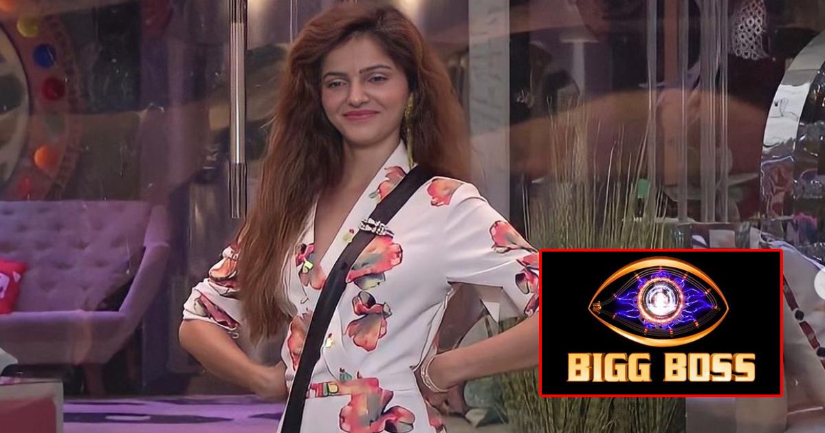 Bigg Boss 14 Winner Rubina Dilaik Hits Back At Trolls Calling Her Win Fixed, Read On