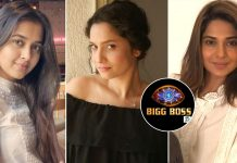 Bigg Boss 15: Tejasswi Prakash, Ankita Lokhande & Jennifer Winget Enter The House?