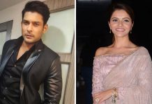 Bigg Boss Winners Sidharth Shukla & Rubina Dilaik Collaborating For A Project?