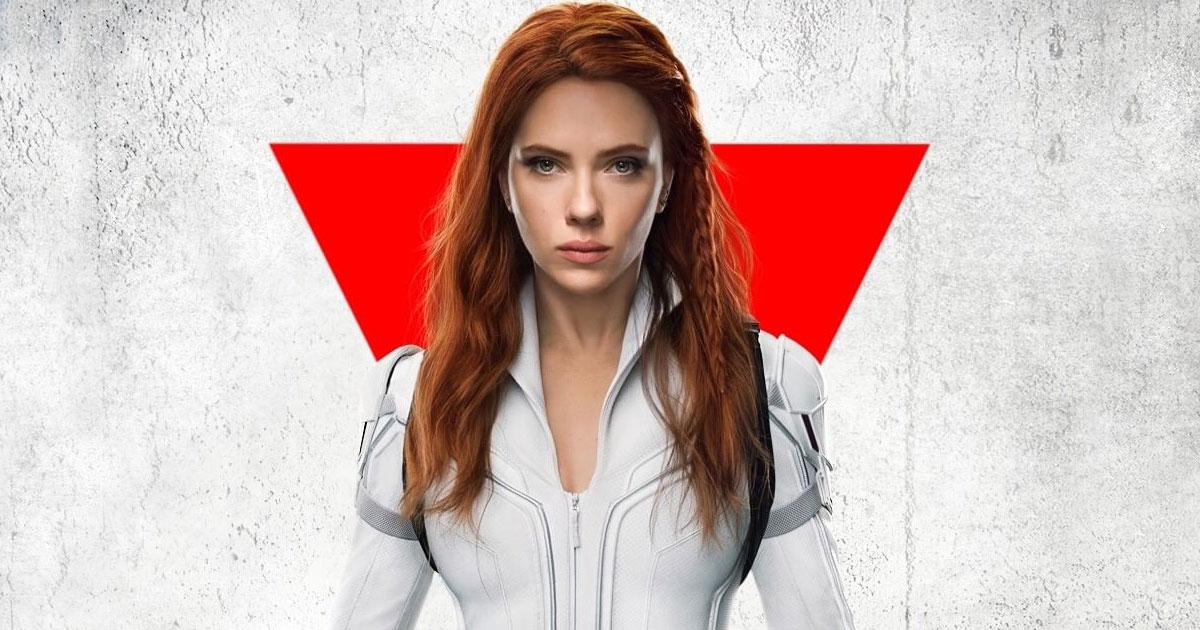 Scarlett Johansson's Black Widow Postponed! To Witness Simultaneous Theatrical & OTT Release