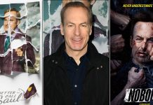 Bob Odenkirk's Nobody Has Hit The Cinemas In The US
