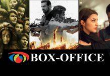 Bollywood Box Office Verdict and Collections 2021   Koimoi