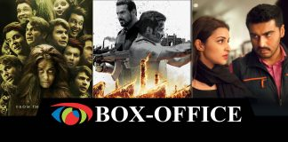 Bollywood Box Office Verdict and Collections 2021 | Koimoi