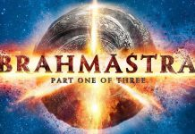 Brahmastra: Ranbir Kapoor & Alia Bhatt Starrer To Be Released Post Diwali This Year?
