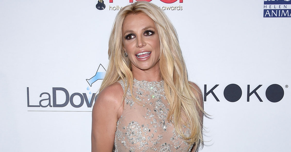 Britney Spears' dad says his decisions are in her best interest