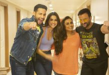 Bunty Aur Babli 2's Release Date Pushed Forward Owing To Rise In COVID-19 Cases?