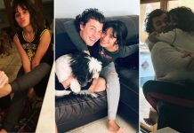 Camila Cabello Birthday Special: 7 'Couple Goals' Moments With Shawn Mendes Proving Why They Complete Each Other!