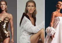 Celine Dion Birthday Special: From A Private Jet To A Golf Course & Shoes Worth Millions, A Look At The Singer's Most Expensive Purchases