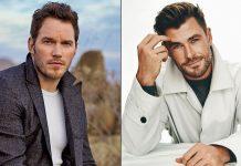 "Chris Hemsworth AKA Thor On Chris Pratt AKA Star-Lord: ""The Guy Is Wildly Impressive…"" Read On"
