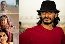 Dedh Ishqiya To Sonchiriya, Abhishek Chaubey & His Mysterious Female Characters
