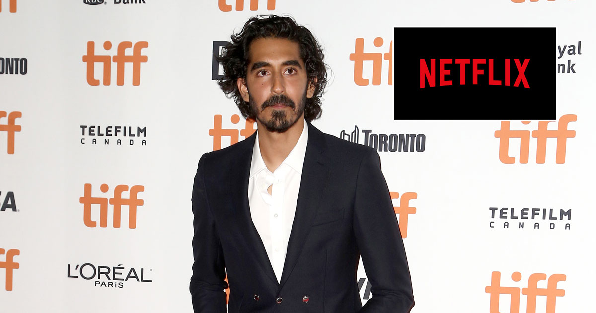 Dev Patel's Hollywood Directorial Debut Monkey Man Purchased By Netflix On One Condition?