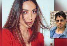 Did Kiara Advani Just Confirm Dating Sidharth Malhotra? Deets Inside