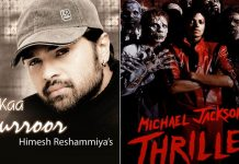 Did You Know? Himesh Reshammiya's Aap Kaa Suroor Hold The Record For Selling The Highest Number Of Albums In India