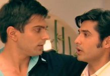 Did You Know Pankit Thakker Got Karan Singh Grover To Drink Boiled Cold Drink While Shooting Dill Mill Gayye?