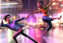 Disney's Us Again Review (Short Film): An Alternate Ending To La La Land In A Parallel Universe!