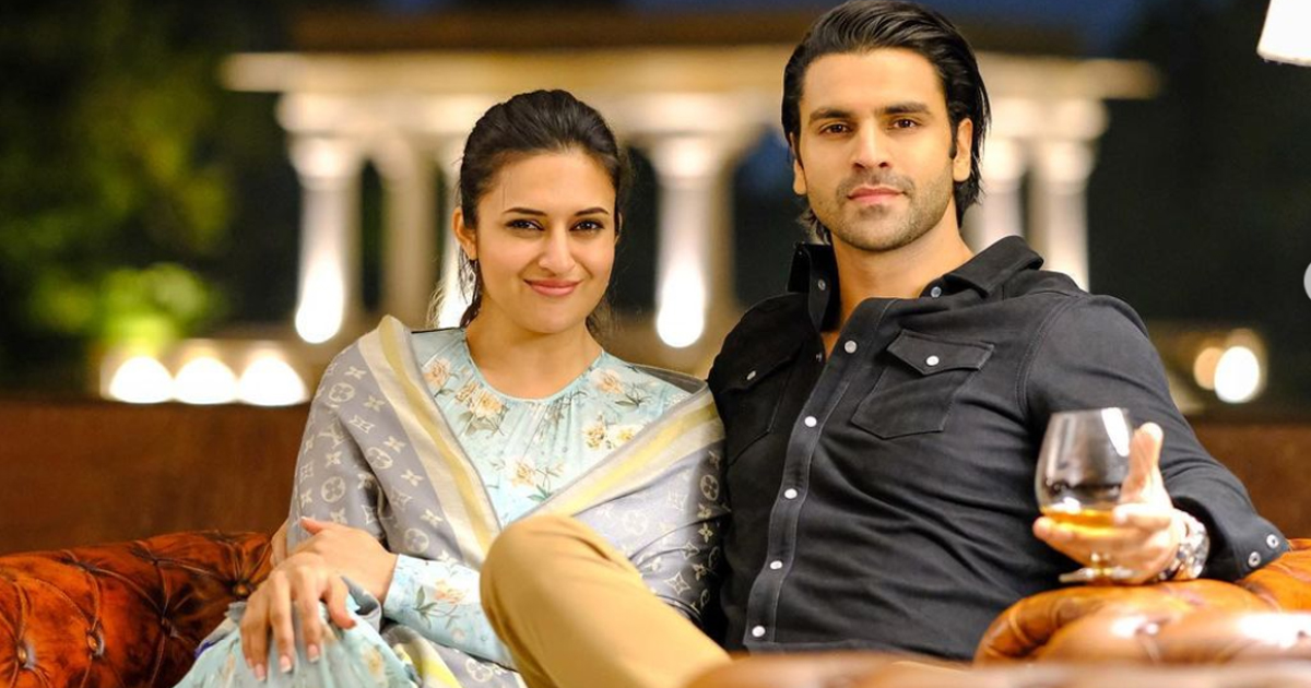 Divyanka Tripathi Opens Up On Her 'Torturing' Beginning Phase & Says Her Story Would Be Incomplete Without Vivek Dahiya, Check Out
