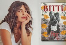E-meeting the cast of Bittu, Priyanka Chopra Jonas joins hands to raise money for the education of the leading pair of the film
