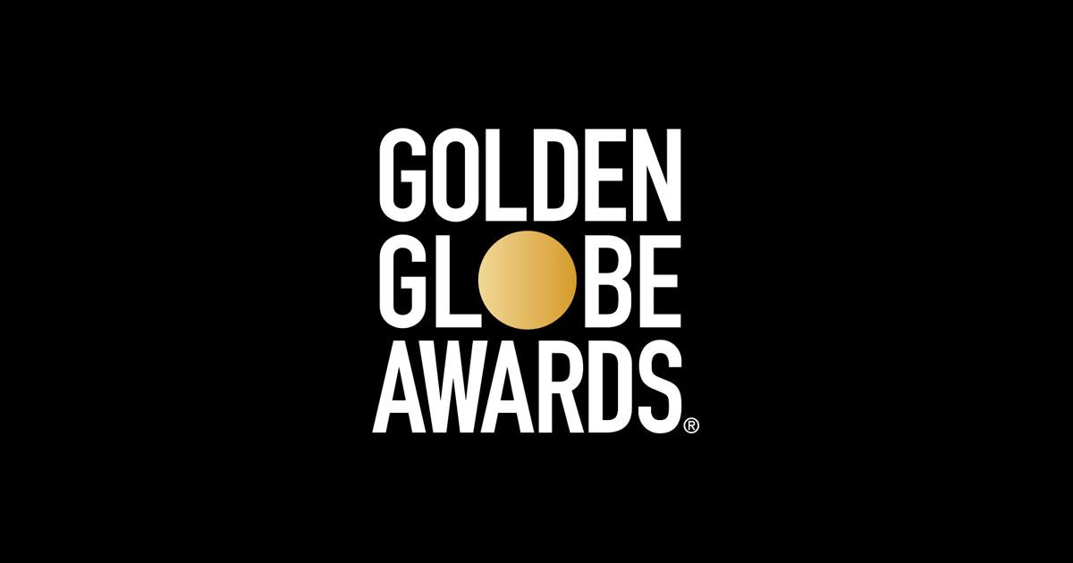 Emotional Breastfeeding Ad Airs During Golden Globe Awards