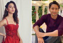 Erica Fernandes & Shaheer Sheikh To Reunite For Kuch Rang Pyaar Ke Aise Bhi Season 3?