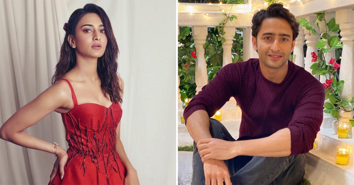 Erica Fernandes To Come Onboard For Kuch Rang Pyaar Ke Aise Bhi Season 3?