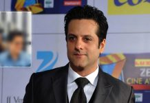 Fardeen Khan Is All Set To Make A Comeback In Bollywood & His Transformation Will Give New Gen Heroes A Heartache, Read On