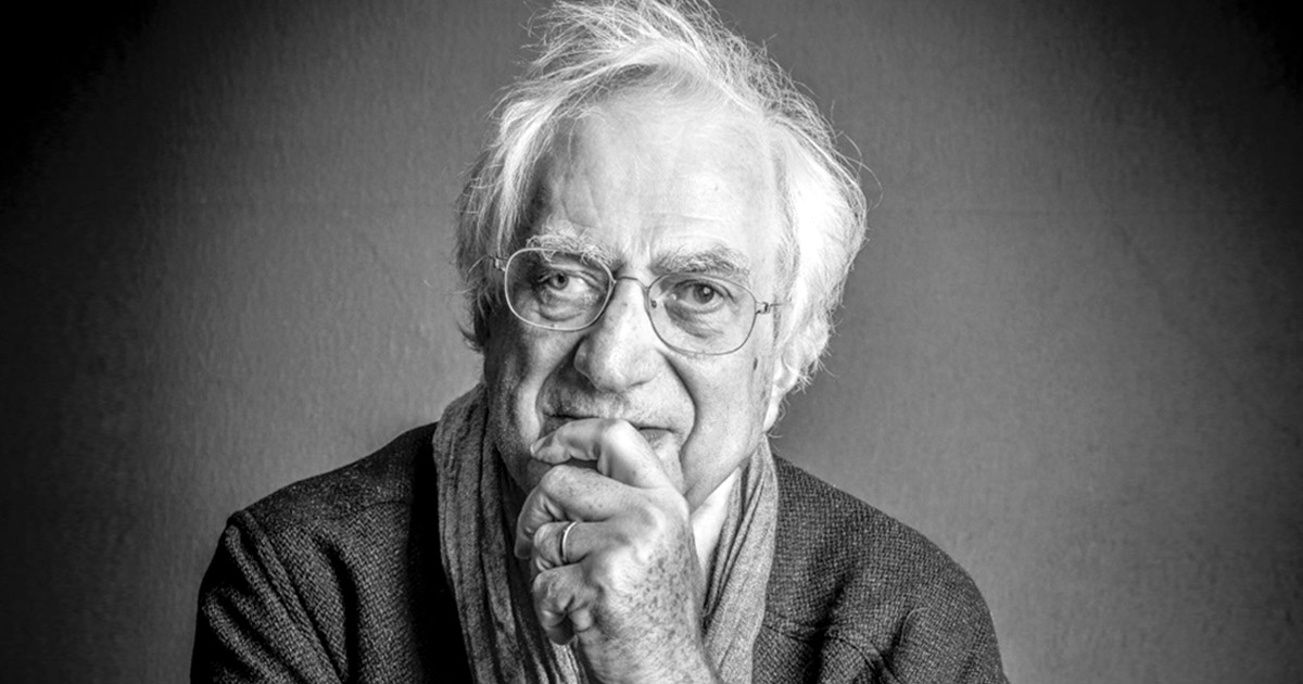 Legendary French Film Icon Bertrand Tavernier Passes Away At The Age Of 79, Read On