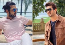 From Arjun Bijlani To Karan Kundrra: Take A Look At Television Actors Who Are Also Successful Entrepreneurs
