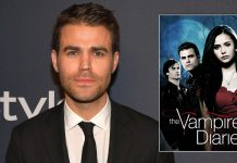 From Both Brothers Dying To Elena Forgetting Things – Here's How Paul Wesley Envisioned The Vampire Diaries' Ending