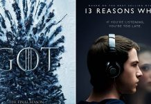 From Game Of Thrones To 13 Reasons Why: Take A Look At 5 Shows That Started With A Bang But Ended Dud
