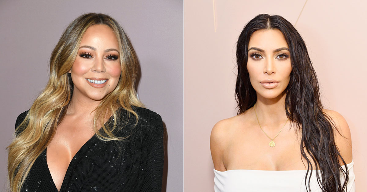 From Kim Kardashian West To Mariah Carey: 5 Most Expensive Wedding Proposals By Hollywood Celebs