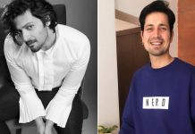 From Sumeet Vyas to Ali Fazal, 5 trailblazing actors who popularised web shows among millennials back in the day