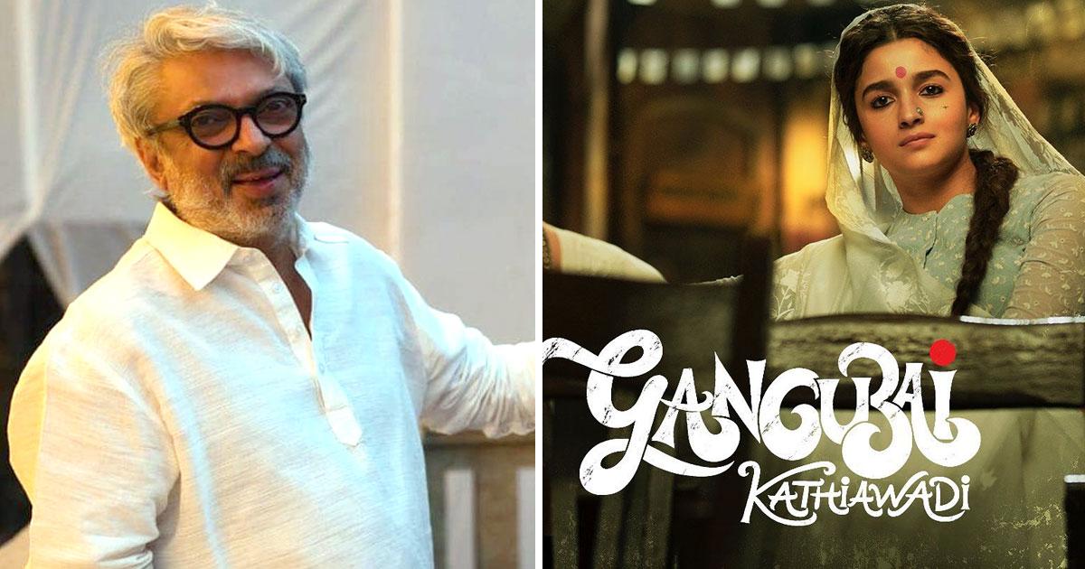 Mumbai Court Summons Gangubai Kathiawadi Director Sanjay Leela Bhansali, Alia Bhatt & Two Writers