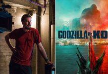Godzilla vs Kong Director Adam Wingard Talks On Warner Bros' Simultaneous Release Decision