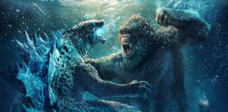 Godzilla Vs Kong Is All Set To Release In India Tomorrow