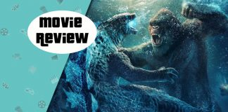 Godzilla vs. Kong Movie Review: Monstertainment At Its Best!