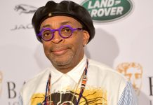 Golden Globes' History of Snubbing Black Actors, Spike Lee Says 'Put Sistas and Brothers On That Wall'