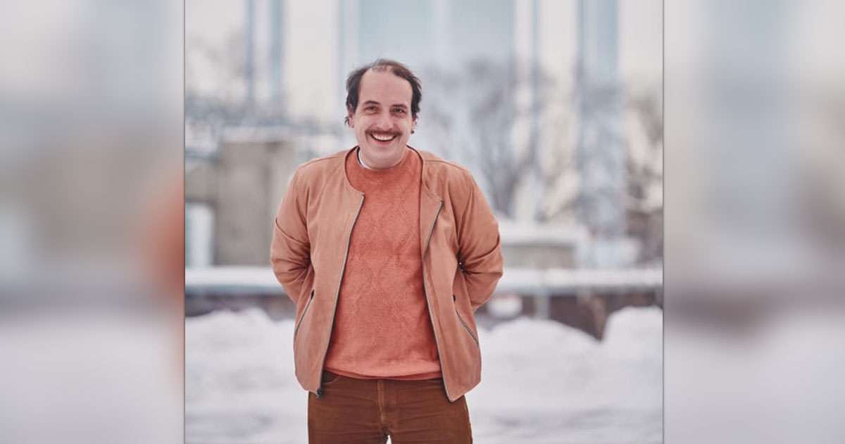 HAR MAR SUPERSTAR ISSUES APOLOGY FOLLOWING SEXUAL MISCONDUCT ALLEGATIONS