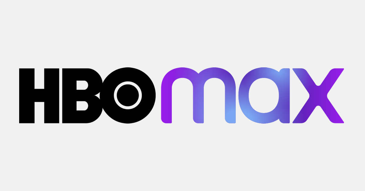 HBO Max Eyes European Streaming Strategy To Grab A Younger Demographic