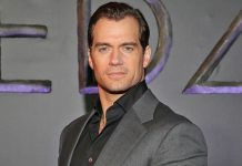 Henry Cavill Eyed By Mission Impossible Makers & Warner Bros?