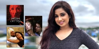 Here's 5 Songs By Shreya Ghoshal That Still Touch Our Soul!