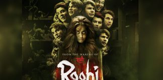 How's The Hype Results Of Janhvi Kapoor's Roohi