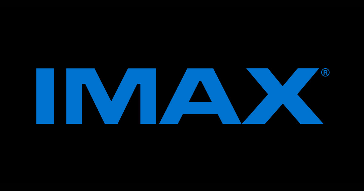 Imax Revenues Get Lift From China Moviegoing Revival, but COVID-19 Takes a Toll