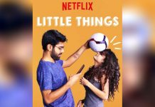 Is Little Things 4 Last Season Of The Show? Netflix Is In The Mood Of Teasing People!