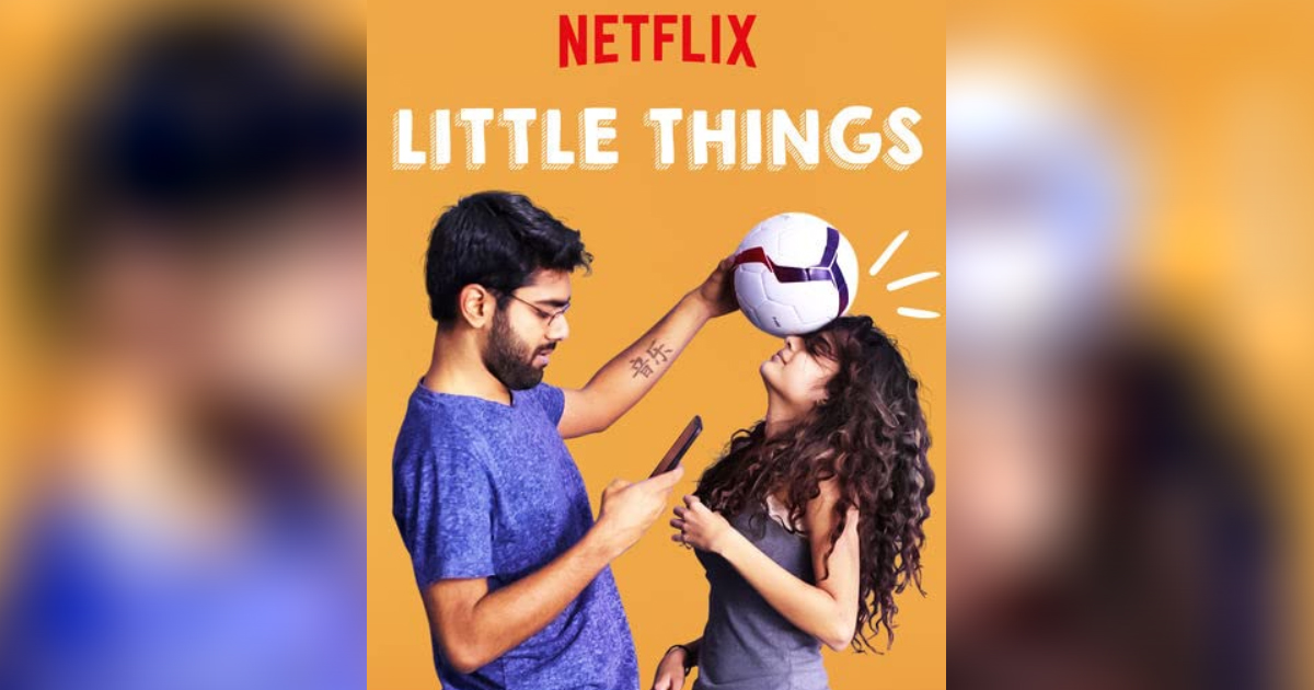 Little Things Is Coming Back With Season 4 But Will It Be The Last One?