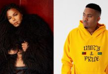 JANET JACKSON AND NAS ALBUMS ADDED TO U.S. NATIONAL RECORDING REGISTRY