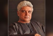 Javed Akhtar To Return As Writer & Film To Be Produced By Farhan Akhtar?