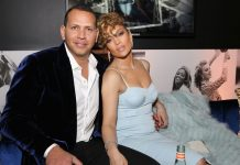 Jennifer Lopez & Alex Rodriguez Are Doing 'Everything They Can To Prioritize Their Relationship'? - Check Out